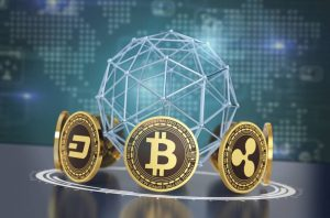 investir dans une crypto-monnaie